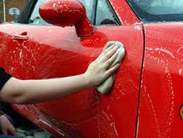 Car Mobile Valeting London