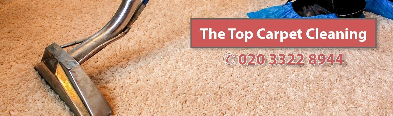 the_top_carpet_cleaning