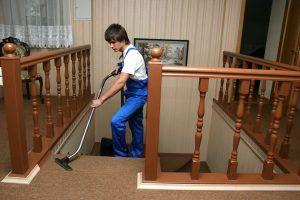 carpet cleaning in anerley