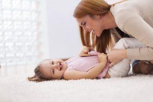 carpet cleaning in greenwich