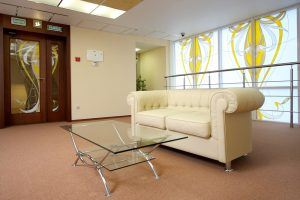 carpet cleaners in westminster